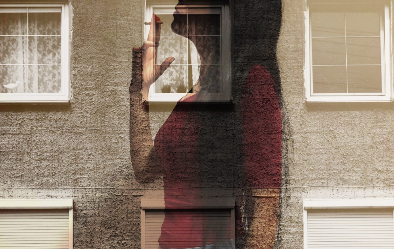 la finestra sul cortile gioco di ruolo bdsm
